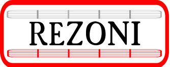 Rezoni GmbH